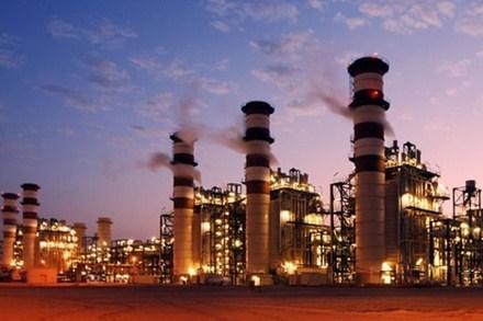 Việt Nam cần tính toán về hiệu quả của các dự án lọc dầu
