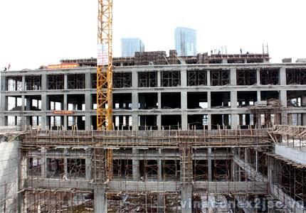 Kiểm toán tính kinh tế, hiệu lực, hiệu quả dự án đầu tư xây dựng công trình?