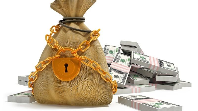 """Tách bạch tiền gửi nhà đầu tư: """"Chuyện cũ mà vẫn mới"""""""
