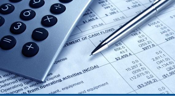 Tổ chức kiểm toán quá trình thực hiện tái cơ cấu nền kinh tế