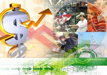 Kinh tế vĩ mô những tháng cuối năm và tín hiệu phục hồi