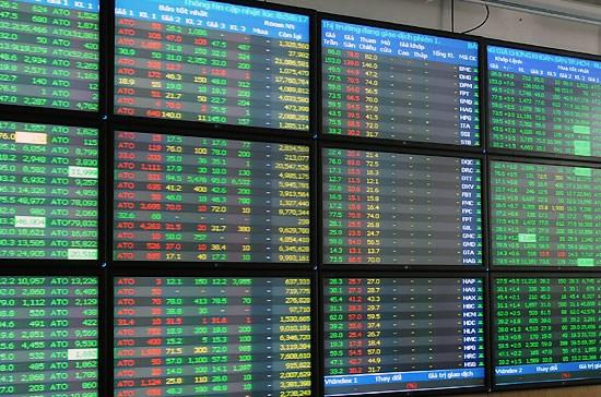 Tháng 12, thị trường sẽ thăng hoa