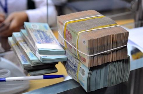Kịch bản cho tín dụng và tỷ giá năm 2014