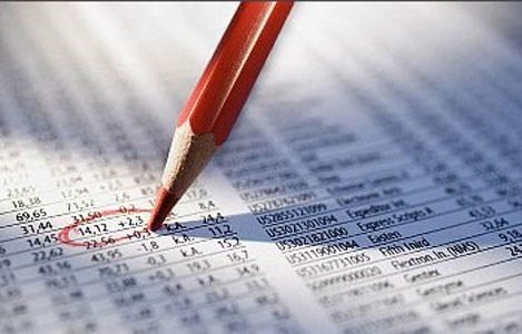 2014, tập trung kiểm toán doanh nghiệp Nhà nước