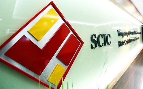 SCIC thoái vốn tại nhiều mã bluechip