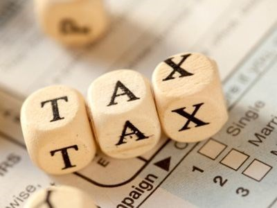 Ban hành Biểu thuế xuất khẩu và nhập khẩu năm 2014
