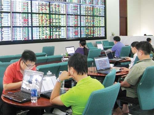 Thách thức lớn cho nhà đầu tư ngoại