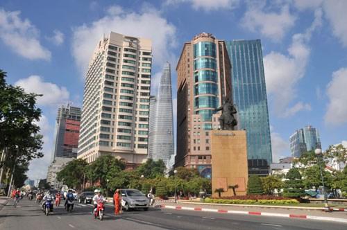 Triển vọng mở rộng đầu tư ở ASEAN