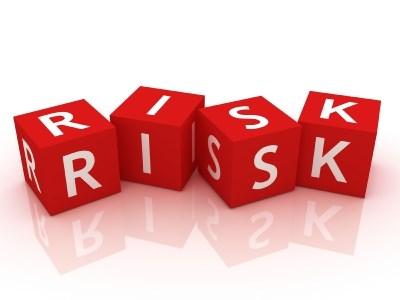 Phương pháp quản lý rủi ro, đảm bảo nguồn thu ngân sách bền vững
