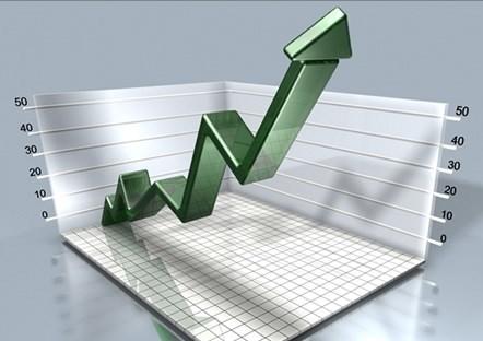 Phân tích tỷ suất lợi nhuận trên vốn chủ sở hữu qua mô hình Dupont