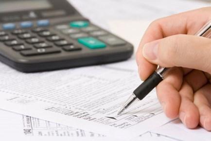 Khung xử phạt mới về vi phạm quản lý giá, phí, lệ phí và hóa đơn
