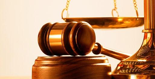 Giải quyết lũng đoạn ngân hàng bằng pháp luật