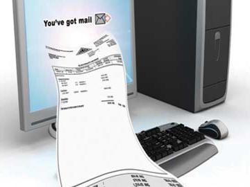 Giảm thủ tục hành chính và ngăn chặn việc sử dụng hóa đơn giả