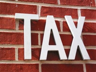 Thông lệ quốc tế về ngưỡng đăng ký thuế giá trị gia tăng