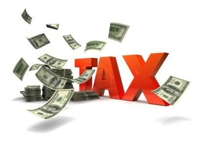 Những đột phá từ Luật Thuế Thu nhập doanh nghiệp sửa đổi (*)