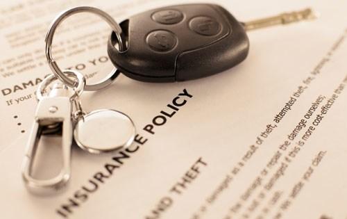 Bảo hiểm hưu trí tự nguyện trong hoạch định kế hoạch tài chính hưu trí