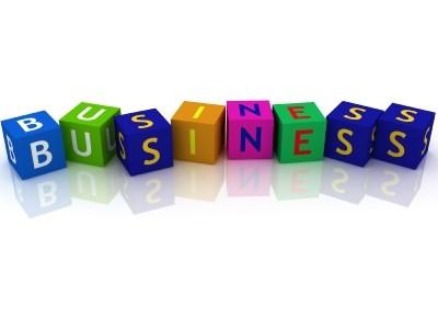 Hỗ trợ và tạo thuận lợi cho doanh nghiệp tư nhân phát triển