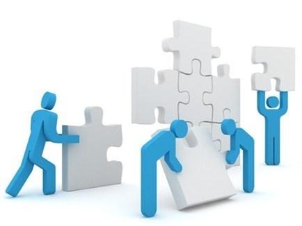 5 nhóm giải pháp lớn nhằm đẩy nhanh tiến trình tái cơ cấu doanh nghiệp nhà nước
