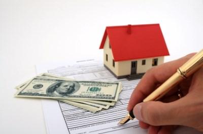 BIDV dành 3.000 tỷ đồng cho vay ưu đãi mua nhà
