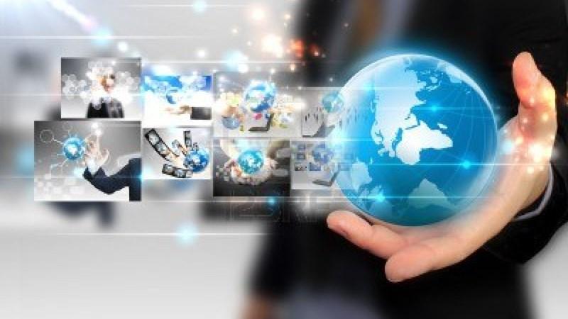 Chính sách chuyển đổi tổ chức khoa học và công nghệ công lập sang mô hình doanh nghiệp