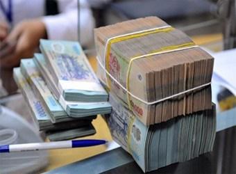 Bộ Tài chính trả lời về chế độ thanh toán tiền nghỉ phép