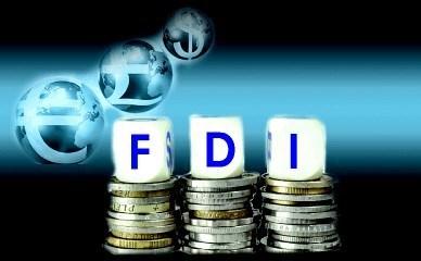 Doanh nghiệp FDI thận trọng hơn khi vào Việt Nam