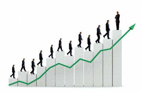 GDP Việt Nam sẽ tăng trưởng 13,6% vào năm 2025