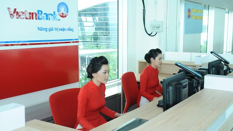VietinBank khai trương Chi nhánh tại Vân Đồn