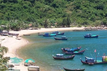 Những cơ hội và thách thức cho các đặc khu kinh tế Việt Nam