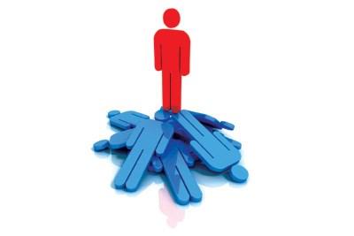 Hoàn thiện khung pháp lý, đẩy nhanh tiến độ tái cơ cấu doanh nghiệp nhà nước