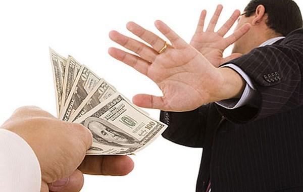 Hạn chế tham nhũng trong quản lý ODA: Thế nào?