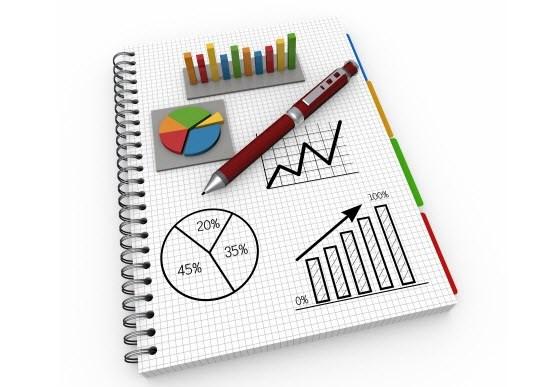 Ủy ban Chứng khoán Nhà nước đã có chính sách cải thiện cầu đầu tư