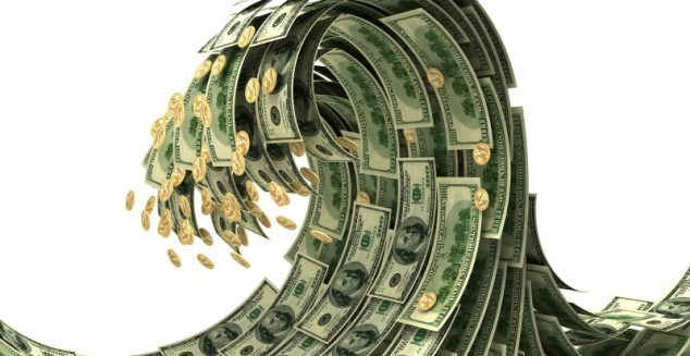 Cần tạo cú hích cho làn sóng đầu tư mới