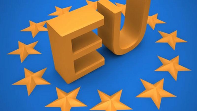 EU thiết lập liên minh năng lượng