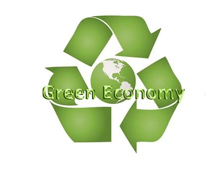 Không đổi môi trường lấy kinh tế