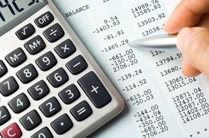 15.000 dự án chậm quyết toán: Trách nhiệm thuộc về ai?