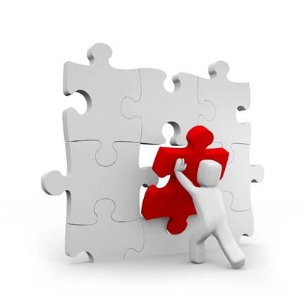 Bộ Tài chính: Sớm xác định thiệt hại để bồi thường cho doanh nghiệp