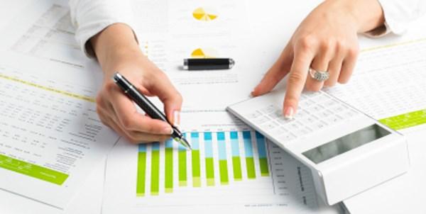 Đổi mới chính sách tài chính với hoạt động khoa học công nghệ: Thực trạng và một số kiến nghị