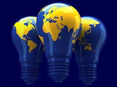 Tiết kiệm năng lượng có thể giúp tăng GDP toàn cầu từ 1,8-2,6 nghìn tỷ USD/năm