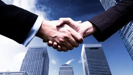 Thận trọng khi giao dịch trực tuyến với các đối tác Thái Lan