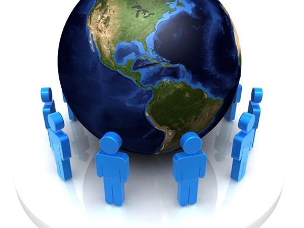 Hoàn thiện khung pháp lý về hàng rào phi thuế quan phù hợp với thông lệ quốc tế