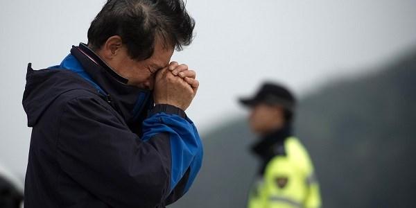 Hàn Quốc: Bồi thường bảo hiểm hơn 990 triệu USD cho các đối tượng tự sát