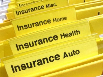 Nửa đầu năm, thị trường môi giới bảo hiểm tăng trưởng âm