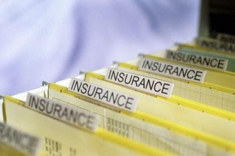 Sẽ thanh tra, kiểm tra một loạt các doanh nghiệp bảo hiểm