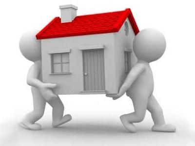 Doanh nghiệp được bù trừ lỗ trong chuyển nhượng bất động sản