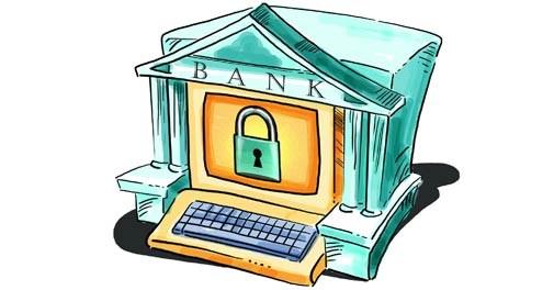 Triển vọng thúc đẩy dịch vụ ngân hàng điện tử tại Việt Nam