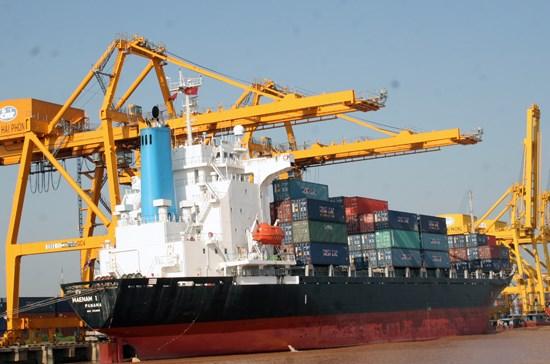 Rào cản phi thuế quan đối với doanh nghiệp Việt Nam xuất khẩu vào Mỹ