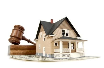 Những chính sách bất động sản có hiệu lực từ tháng 8