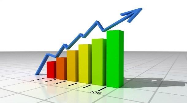HSBC: Tăng trưởng tín dụng năm 2014 là 10%