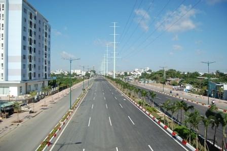 3 nhà thầu bị cấm tham gia dự án giao thông